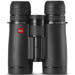 Jumelles Leica Duovid 8+12x42