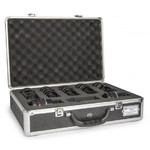 Baader Hyperion eyepiece case  (without eyepieces)