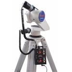 JMI Telescopes Motorisation Train 'n Track pour monture Vixen Porta