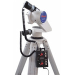 JMI Telescopes Nachführmotor Train-N-Track für Vixen Porta II