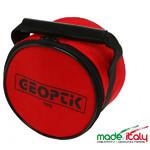 Geoptik Bolso de transporte para contrapesos 150mm