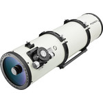 Télescope Maksutov-Newton  Orion MN 190/1000 Astrograph OTA