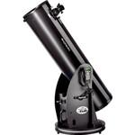 Télescope Dobson Orion N 305/1500 SkyQuest XT12g DOB GoTo