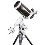 Skywatcher Maksutov Teleskop MC 180/2700 SkyMax 180 EQ6 Pro SynScan GoTo