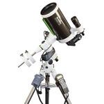 Skywatcher Maksutov Teleskop MC 150/1800 SkyMax NEQ-5 Pro SynScan GoTo