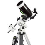 Skywatcher Telescopio Maksutov  MC 127/1500 SkyMax BD NEQ-3 Pro SynScan GoTo