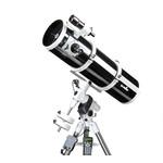 Skywatcher Telescopio N 200/1000 Explorer BD NEQ-5 Pro SynScan GoTo