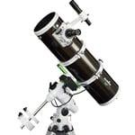 Skywatcher N 150/750 Explorer BD NEQ-3 Pro SynScan GoTo