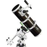 Skywatcher Telescop N 150/750 Explorer BD NEQ-3 Pro SynScan GoTo