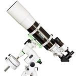 Skywatcher Telescope AC 150/750 StarTravel NEQ-5