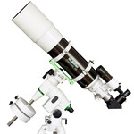 Skywatcher Teleskop AC 150/750 StarTravel NEQ-5