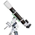 Skywatcher Telescopio AC 120/1000 EvoStar BD NEQ-5 Pro SynScan GoTo