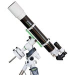 Télescope Skywatcher AC 120/1000 EvoStar BD NEQ-5 Pro SynScan GoTo