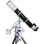 Skywatcher Teleskop AC 150/1200 EvoStar BD EQ-6 Pro SynScan GoTo