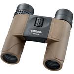 Walther Binoculares Backpack 10x25