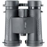 Walther Binocolo Outlander 10x42