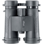 Walther Binoculares Outlander 10x42