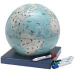 Zoffoli Globus Bimbi 33cm