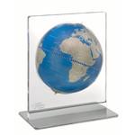 Zoffoli Globus Aria Blue 22cm