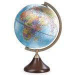 Zoffoli Globe Coronelli Celeste 33cm
