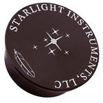 Starlight Instruments Capuchon 50,8 mm - pour toute ouverture de 50,8 mm