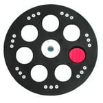 "Starlight Xpress Koło filtrowe SXV z 7 pozycjami na 1,25"""