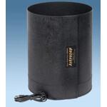 "Astrozap Tapa antirrocío flexible Protector Dew Shield Flexi Heat 6"" Meade ETX LS"