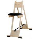 Berlebach Nix astronomy chair
