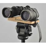 Berlebach Soporte para prismáticos