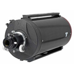 TS Optics GSO Ritchey-Chretien RC 203/1624 Carbon OTA