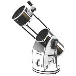 Skywatcher Dobson telescope N 304/1500 Skyliner FlexTube BD DOB GoTo