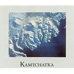 Affiche Palazzi Verlag Kamtchatka