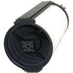 Télescope GSO Ritchey-Chretien RC 254/2000 OTA - tube métal