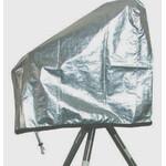 Telegizmos TG-R2 - Housse de protection pour télescopes Coronado PST (réfracteurs 60-66 mm)