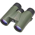 Meopta Binoculars MeoPro 6,5x32