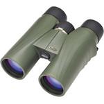 Meopta Binoculars MeoPro 10x42