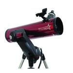 Celestron Telescopio N 130/650 SkyProdigy GoTo