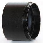 TS Optics corrector for RC telescopes, 2""