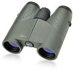 Meopta B1 Meostar 10x32 binoculars, green