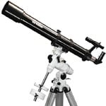 Télescope Skywatcher AC 90/900 EvoStar EQ-3-2