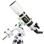 Skywatcher Telescope AC 120/600 StarTravel EQ-3-2