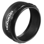 Omegon Prolunga 17 mm con filetto T