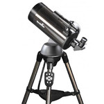 Skywatcher Maksutov telescope MC 127/1500 Skymax SupaTrak