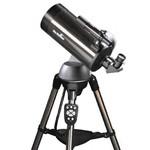 Télescope Maksutov  Skywatcher MC 127/1500 Skymax SupaTrak