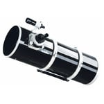 Skywatcher Telescope N 300/1200 Quattro-12S steel OTA