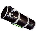 Télescope Skywatcher N 300/1200 Quattro-12S tube acier OTA