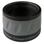 Skywatcher 0.85x Focal Reducer/Corrector for Evostar-100ED DS-PRO