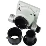 "Skywatcher Crayford focuser 2"", voor Explorer Newton reflectors"