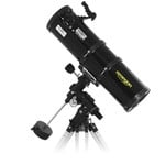 Omegon Telescope N 150/750 EQ-4