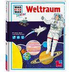 Tessloff-Verlag WAS IST WAS - Junior, tom 13: Kosmos